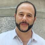 Paul Bonifacic