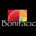 Bonifacic Fibonacci